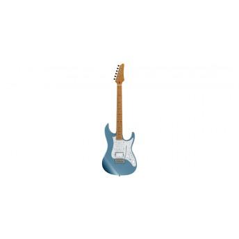 Ibanez AZ2204 ICM Prestige Electric Guitar in Hard Case 2018