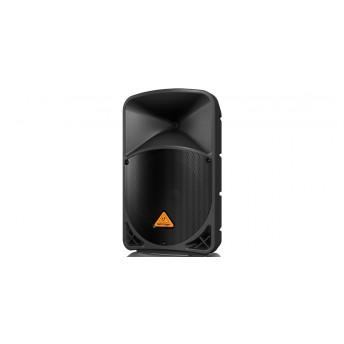 Behringer Eurolive B112D Speaker With Free Armour ARMSP Bag
