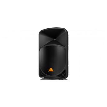 Behringer Eurolive B115D Speaker With Free Armour ARMSP Bag