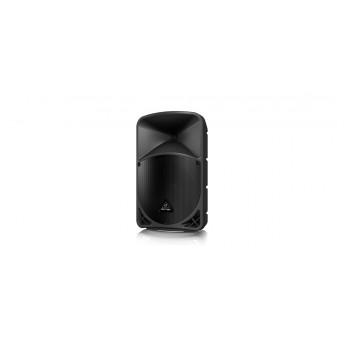 Behringer Eurolive B12X Speaker