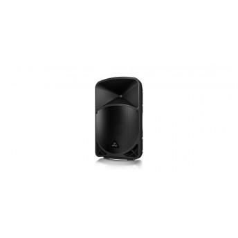 Behringer Eurolive B15X Speaker