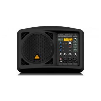 Behringer Eurolive B207MP3 Compact Speaker