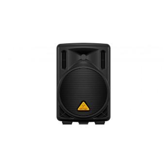 Behringer Eurolive B208D Speaker