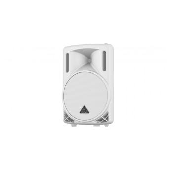 Behringer Eurolive B212D-WH Speaker