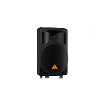 Behringer Eurolive B212XL Speaker