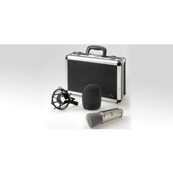 Behringer B2PRO Condenser Microphone