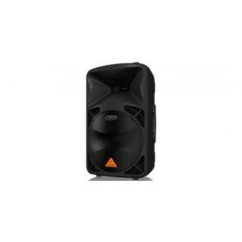 Behringer Eurolive B612D Speaker