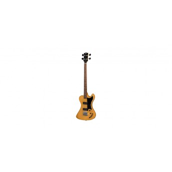 Gibson RD Artist Bass Antique Natural