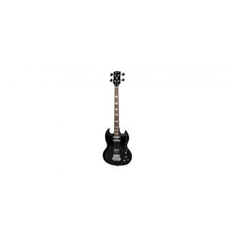 Gibson SG Standard Bass Ebony