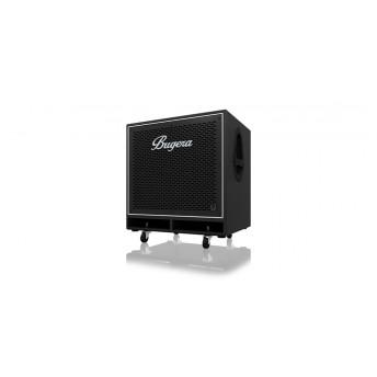 Bugera Bass Speaker Cabinet BN115TS Bass Speaker Cabinet