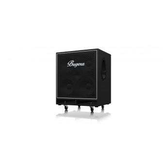 Bugera Bass Speaker Cabinet BN410TS Bass Speaker Cabinet