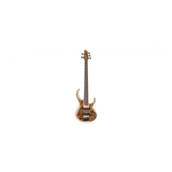 Ibanez BTB845V ABL 5 String Bass Guitar