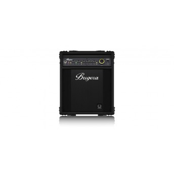 Bugera Ultrabass BXD12 Bass Combo Amplifier