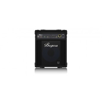 Bugera Ultrabass BXD12A Bass Combo Amplifier