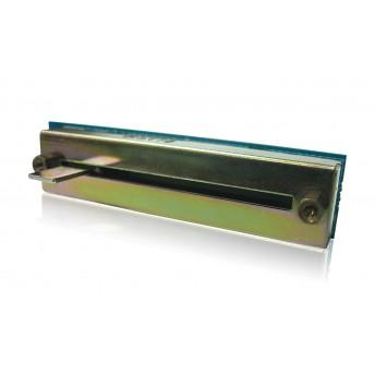 Behringer CFM-2 Ultragold Crossfade Module