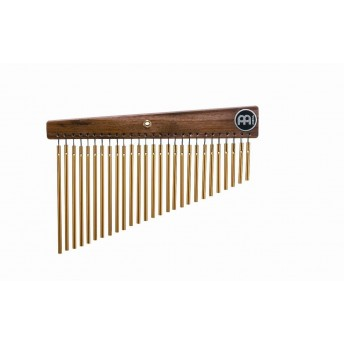 Meinl - Studio Chimes - 27 Bars