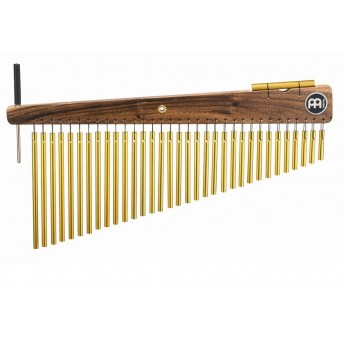 Meinl - Chimes - 33 Bars