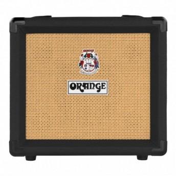 Orange Crush 12 BK Guitar Combo Amplifier