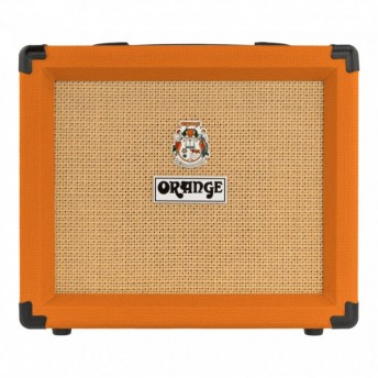 Orange Crush 20 Guitar Combo Amplifier