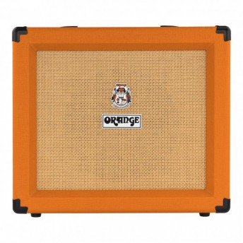 Orange Crush 35RT Guitar Combo Amplifier