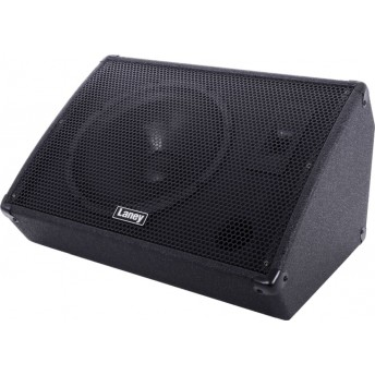 Laney CXM-110 Concept 1x10 Passive Monitor Speaker
