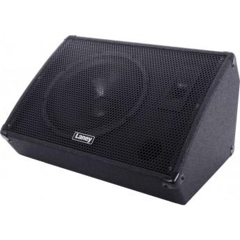 Laney CXM-112 Concept 1x12 Passive Monitor Speaker