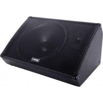 Laney CXM-115 Concept 1x15 Passive Monitor Speaker