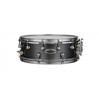 """Pearl Snare Drum Signature Dennis Chambers Model 14""""x5"""""""