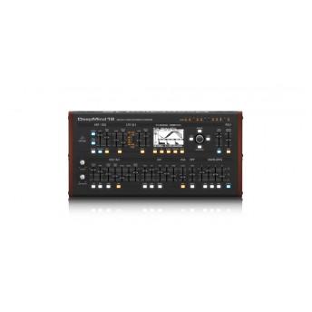 Behringer DEEPMIND 12D Desktop Polyphonic Synth