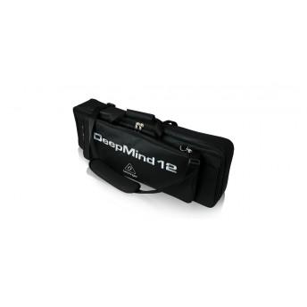 Behringer DEEPMIND 12-TB BAG