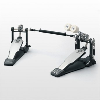 YAMAHA – DFP8500C 8500 SERIES CHAIN DRIVE DOUBLE BASS DRUM PEDAL