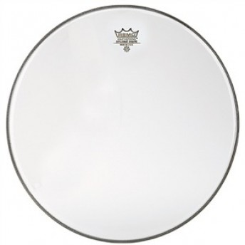 "Remo SD-0114-00 14"" Diplomat Hazy Snare Side Drum Head Skin"