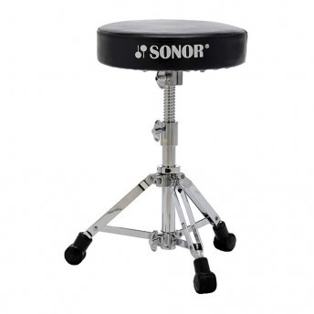 SONOR – 2000 SERIES DRUM THRONE – 	DT2000