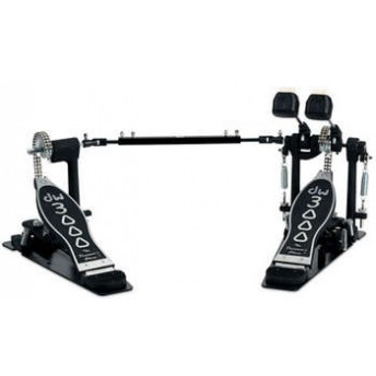 DW 3000 SERIES DOUBLE BASS DRUM PEDAL – DWCP3002