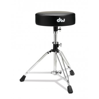 DW 3000 SERIES – ROUND TOP THRONE  – DWCP3100