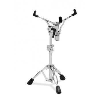 DW 3000 SERIES SNARE STAND – DWCP3300