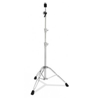 DW 3000 SERIES - STRAIGHT CYMBAL STAND – DWCP3710