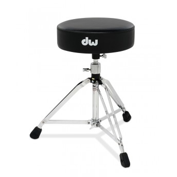 DW 5000 SERIES – ROUND TOP THRONE – DWCP5100