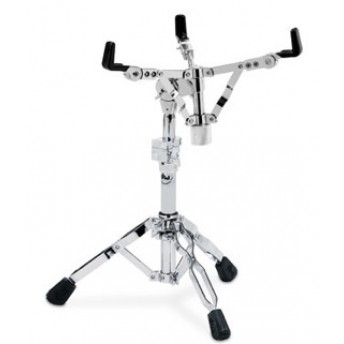 DW – 5000 SERIES ADJUSTABLE BASKET SNARE STAND – DWCP5303