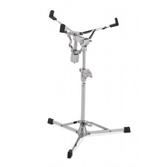 DW 6000 SERIES FLUSH BASE SNARE STAND – DWCP6300