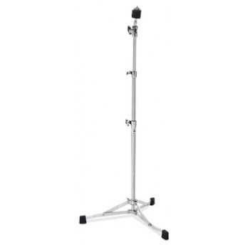 DW 6000 SERIES – ULTRA LIGHT – STRAIGHT CYMBAL STAND – DWCP6710UL