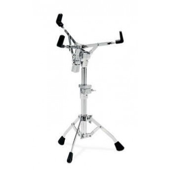 DW – 7000 SERIES SNARE STAND – DWCP7300