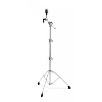 DW 7000 SERIES – SINGLED BRACED CYMBAL BOOM STAND – DWCP7700