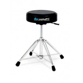 DW 9000 SERIES – AIRLIFT ROUND TOP THRONE – DWCP9100AL