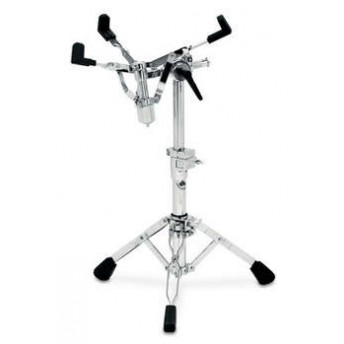 DW 9000 SERIES HEAVY DUTY SNARE STAND – DWCP9300