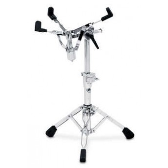 DW 9000 SERIES AIR LIFT SNARE STAND – DWCP9300AL