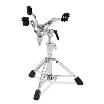 DW 9000 SERIES AIR LIFT TOM/SNARE STAND – DWCP9399AL