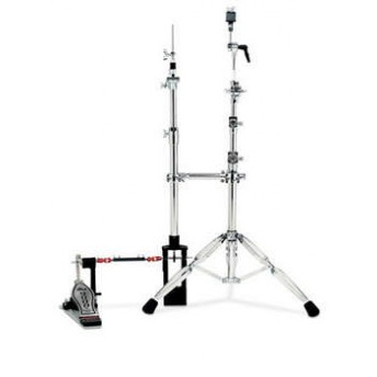 DW 9000 SERIES REMOTE HI HAT – DWCP9550