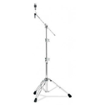 DW – 9000 SERIES – CYMBAL BOOM STAND – DWCP9700