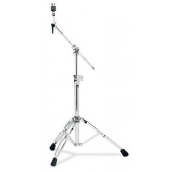 DW 9000 SERIES – LOW BOOM RIDE CYMBAL STAND – DWCP9701